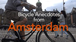 Amsterdam programme