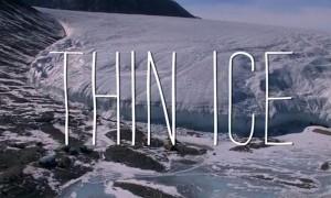 ice programme