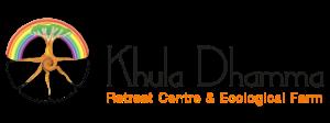 KDRC-logo