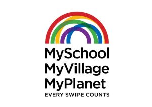MySchool_logo_small_web_white