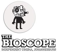 The-Bioscope-website-logo-2014-2'