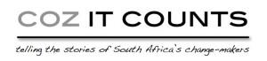cropped-COZITCOUNTS-header-nb