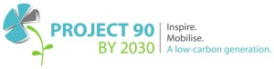 Project 90 By 2030