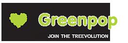 Greenpop