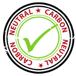 RELIANCE CARBON NEUTRAL small