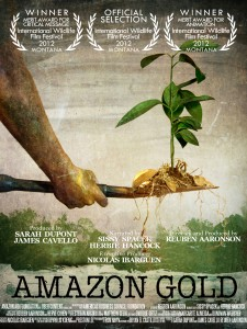 amazon-gold-movie-poster