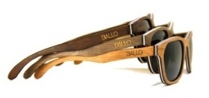 ballo glasses
