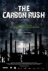 the-carbon-rush