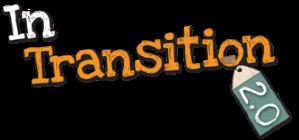 tnmovie_logo