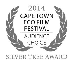 CTEFF SILVER TREE AWARD
