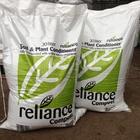 organicreliance-1388951715_140