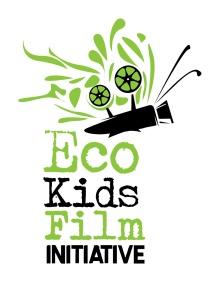 EKFI_logo1
