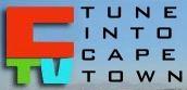 CTTV logo