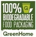 Green Home Logo small
