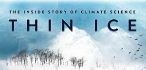 ice programme 1