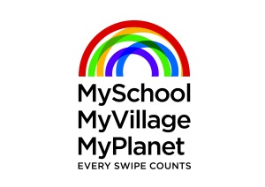 MySchool_logo_small_web_white_highres