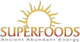 superfoods-logo-2010